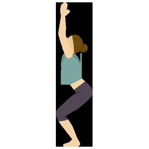 pose-de-yoga-2