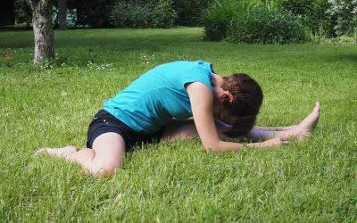 Les bienfaits du stretching postural
