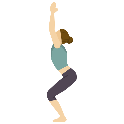 stretching postural tonicité